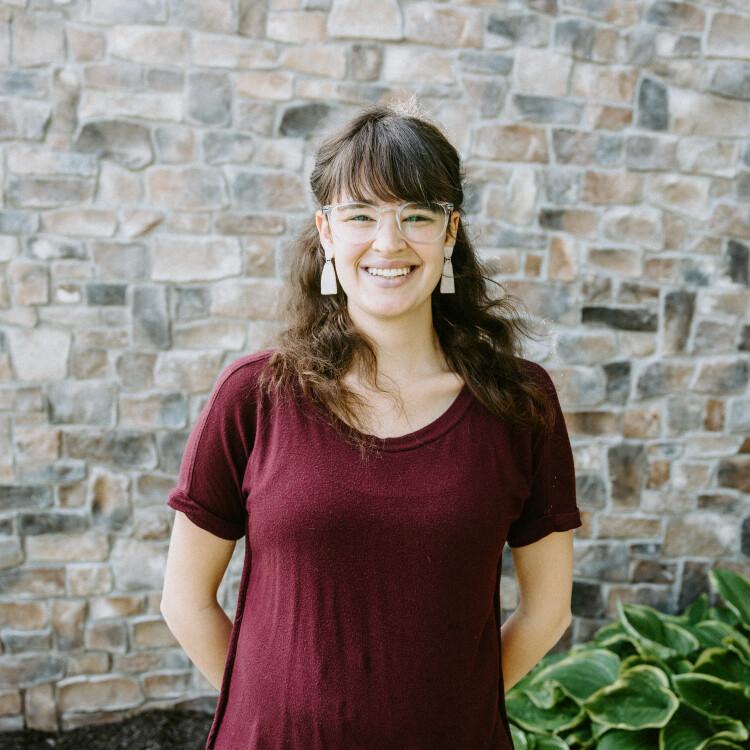 Marissa Kearby
