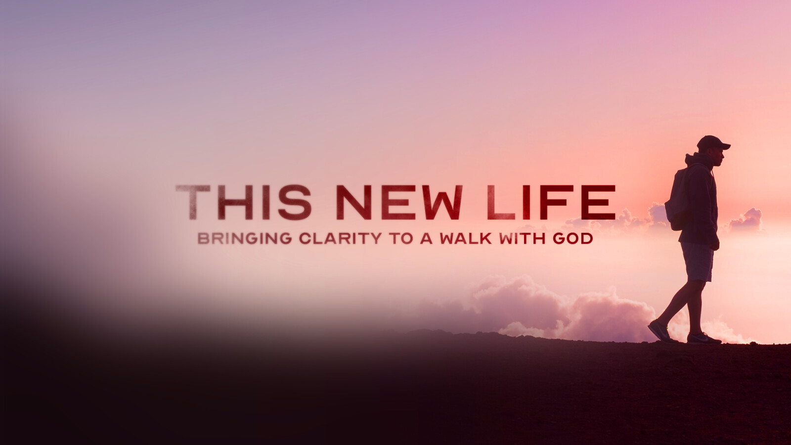 This New Life